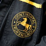 Image for the Tweet beginning: Continental to cut 5,000 jobs