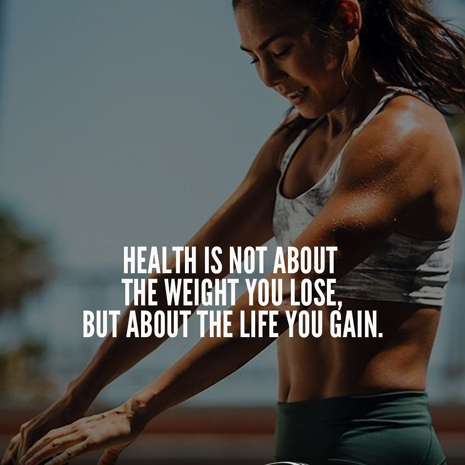 To eat is a necessity, but to eat clean is a lifestyle not a diet. Diets are fads and dont address behavior change for long-term success. #EatClean  #TrainMean  #FoodIsMedicine