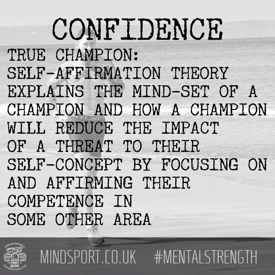 http://Mindsport.co.uk      #motivation  #determination  #confidence  #selfconfidence  #anxiety  #fear  #discipline  #mma  #boxing  #BJJ  #Muaythai  #wrestling  #kickboxing  #mentalstrength  #fitness  #ufc  #gym  #bellator  #onefc  #cagewarriors