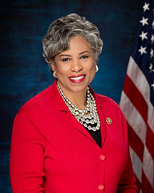 I am beyond thrilled to announce the special guest for this years statewide tribute to Rosa Parks: @RepLawrence! RSVP today: forms.gle/wV6XcZmWN6JXLh…