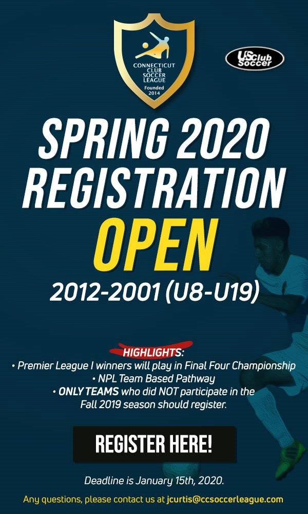 Ccsl Spring 2020.Cedar Stars Academy Bronx Csabronx Twitter