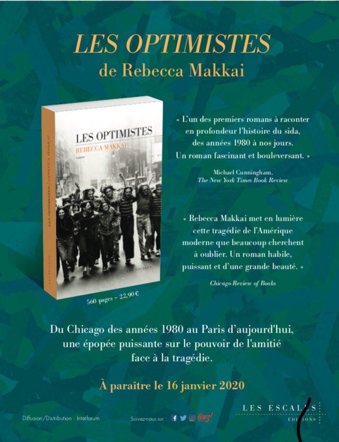 TGB en Français! À paraître le 16 janvier.