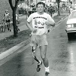 Image for the Tweet beginning: The Terry Fox Humanitarian Awards
