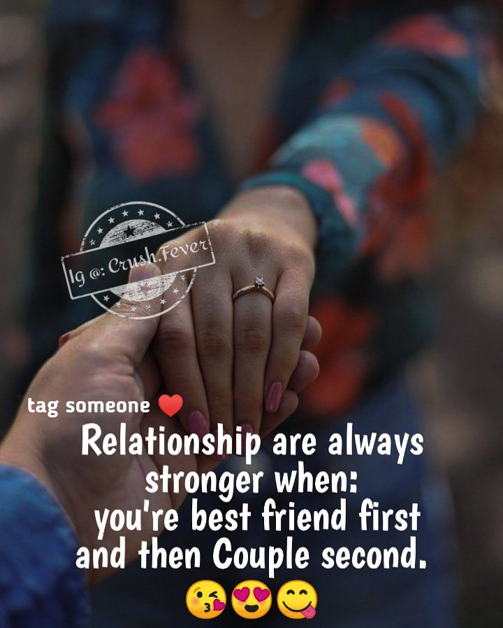 #lovethoughts for you partner from my#lovediaries It is#quoteaboutloveand #lovequotes#lovequotesandsaying #lovequotess#lovequotesforher #lovequotesfeelingss#lovequotespics#quote_of_the_day #newquotes#instasayings#quoteporn #untoldwords#relationship_goals  #love_rtkpic.twitter.com/UY3ESfUGx6