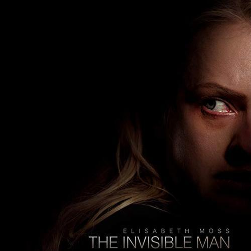 The Invisible Man (2020) science fiction horror-thriller film with Elisabeth Moss in the lead role#ost #soundtrack #TheInvisibleMan https://soundtracktracklist.com/release/the-invisible-man-soundtrack-2020/…