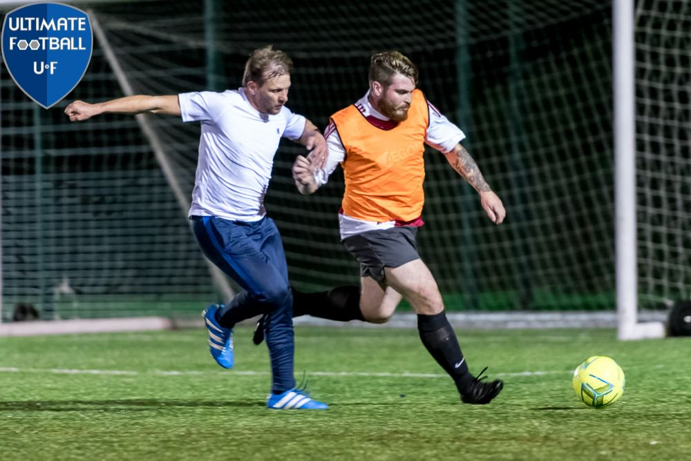 Got No Fans are having a great season  #6aside  #football  #league  #welwyngardencity  #hertfordshire  #fitness  #exercise  #goal  #getfit  #soccer  #MNF  #FAaffiliated  #photography  #FAreferees  #run  #running  #goals