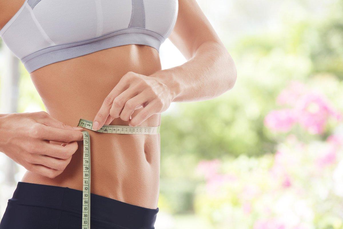 Похудение Нестандартный Метод. 10 странных, но эффективных способов похудения