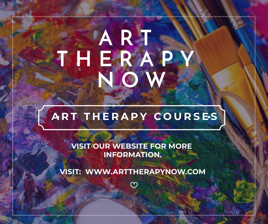 #art  #arttherapy  #depression  #mylife  #lovelife  #joinnow