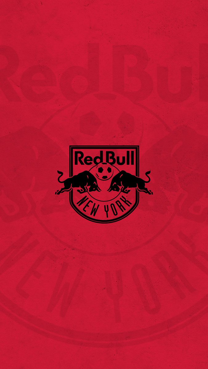 New York Red Bulls Stayhome On Twitter Wallpaperwednesday