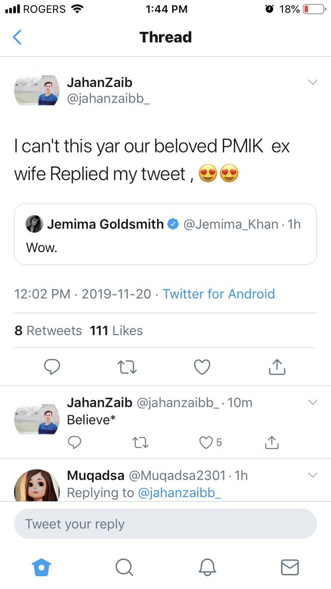 @Jemima_Khan @AnayaNKhan It doesn't end there, Anaya: https://t.co/CoOXitOWHY