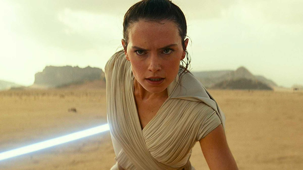 New character posters for #StarWarsTheRiseOfSkywalker have arrived: empireonline.com/movies/news/st…