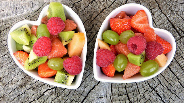 Clean your fridge and pantry. Get rid of processed foods in the process.  http://hlty.us/7xrS   #EatClean  #HealthyEating