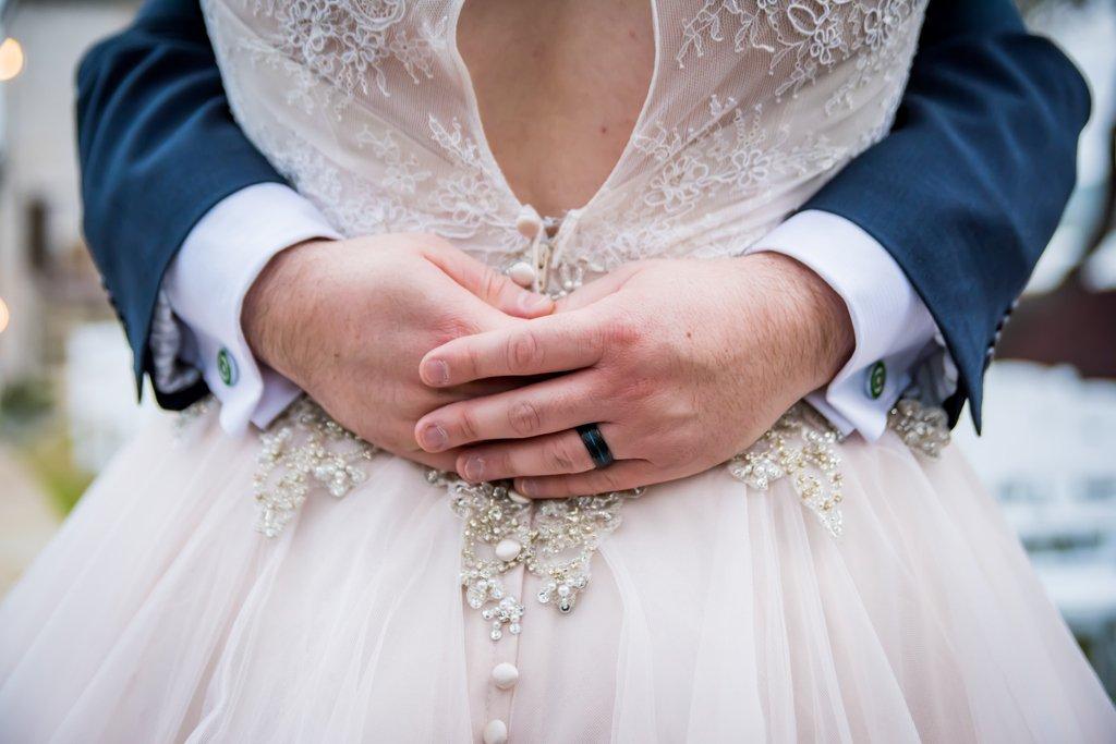 Wedding Rings! . . . . #sanantonioweddings #vchphotography #sanantonioweddingphotographer #texasweddingphotographer#weddingwire #theknot #texasweddings #texasweddingphotographers #sanantoniophotographers  #bride #love
