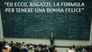 #èAncora