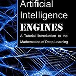 "Image for the Tweet beginning: New book >> ""Artificial Intelligence"