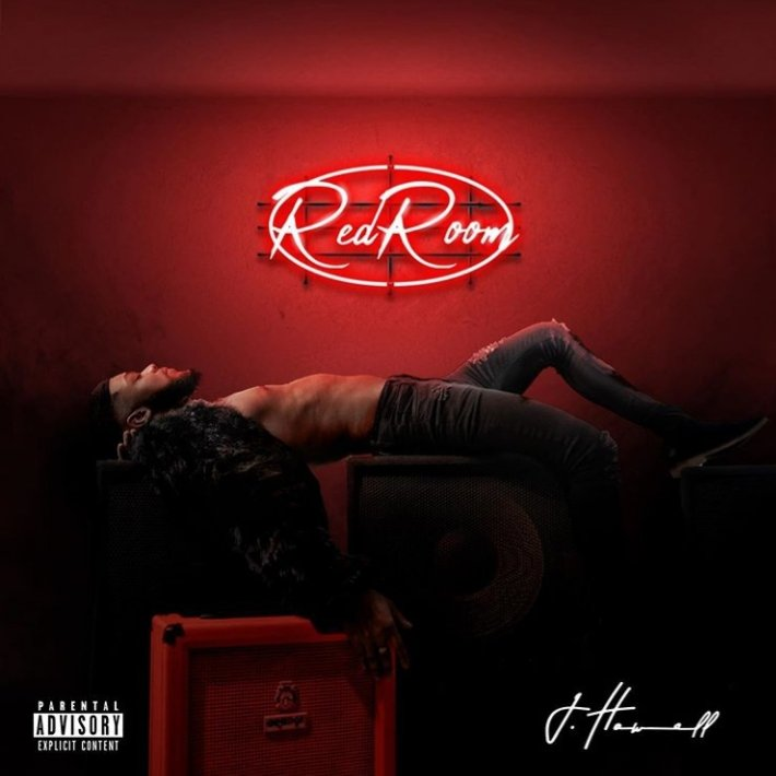 This time next year, my favorite new artist @JHowellMusic1  will be a grammy nominated artist. That voice and his music is deserving. Go download and stream his Ep, Red Room now.   #soultrainawards  #grammy  #bet  #houston  #atlanta  #neworleans  #artist  #singer  #music  #radio  #vh1