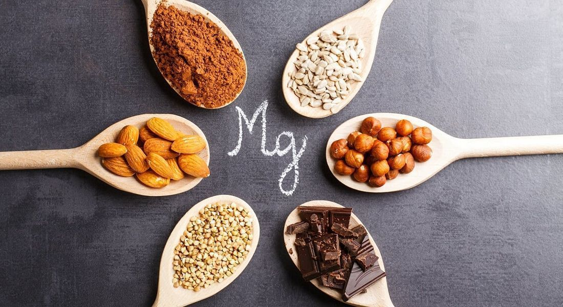 Benefits Of #Magnesium : What You May Not Know About This Super Supplement  https://buff.ly/2y4wCQ8   #supplements  #healthylifestyle  #eatclean