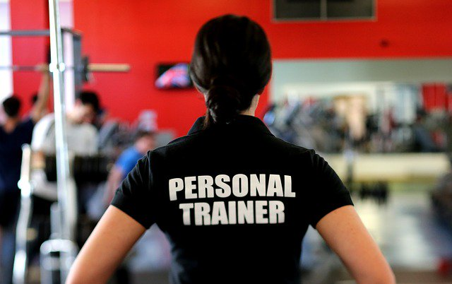As with many things in life, it is important to set goals. How to do that and how could a personal trainer help:  https://c-i-fit.com/2018/05/24/setting-goals/  … #personaltrainer  #getfit  #getstrong  #onlinetraining  #itrainonline