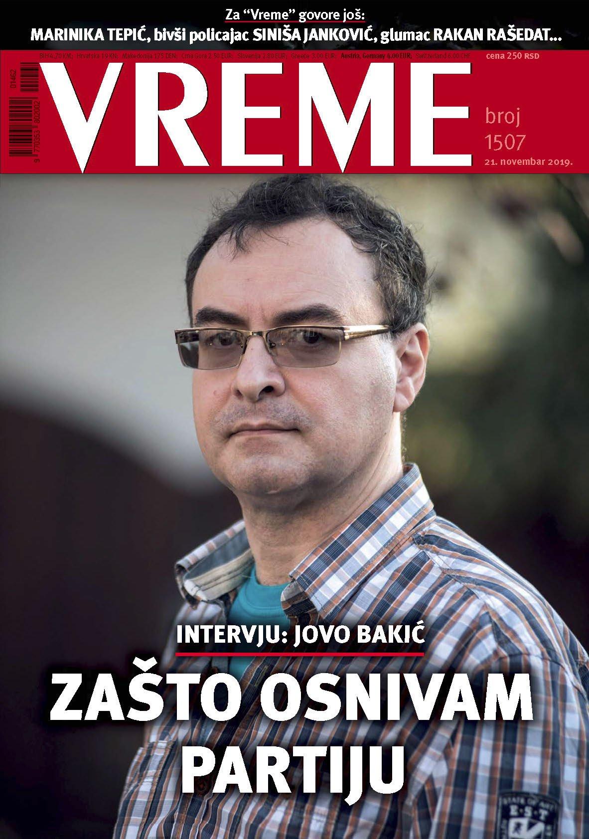 Lepo, Lepše, Jovo EJ1yTMuXYAEsBy5?format=jpg&name=large