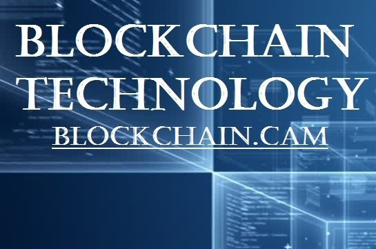 http://Blockchain.cam  Domain for Sale#Blockchain #BTC #Blockchainnews #domainname #work #DomainNameForSale #DLT #blockchaingaming #Fintech #cryptocurrencynews #crypto #ColoradoBlockchain #Investing #Hyderabad #Cisco #Steem #javascript  #decentralization #altcoins #blog #tweet