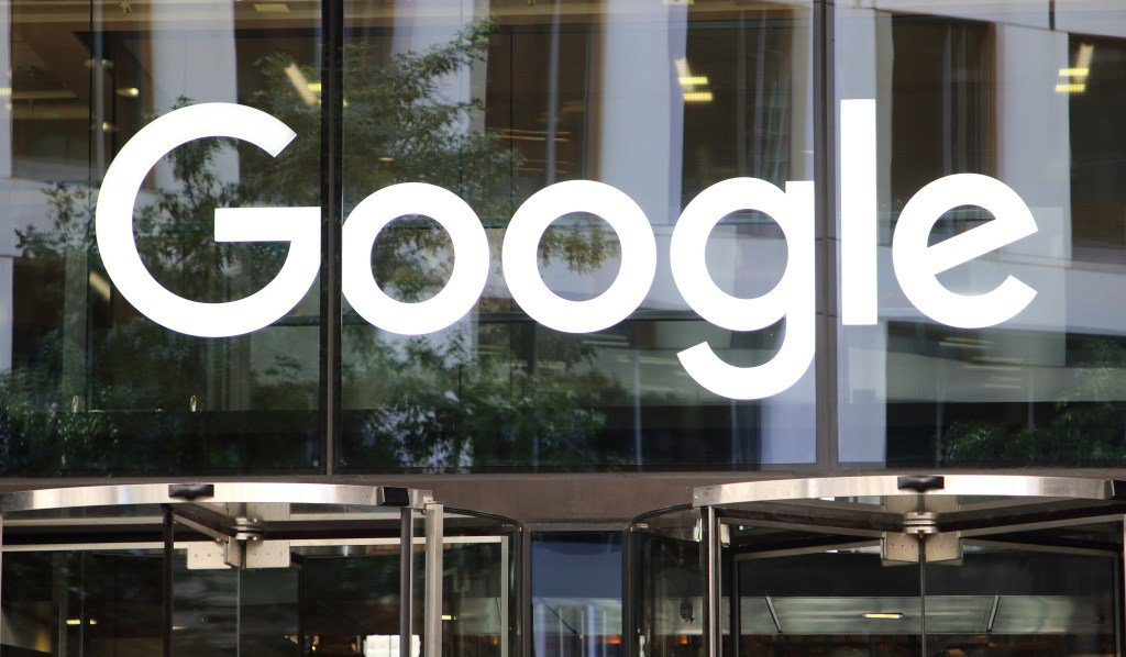 Google limits political ad targeting and all 'demonstrably false claims'
