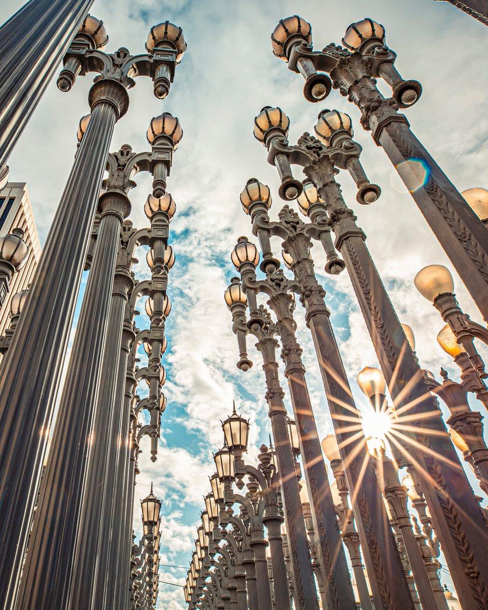 La City Public Works Lacitydpw Twitter