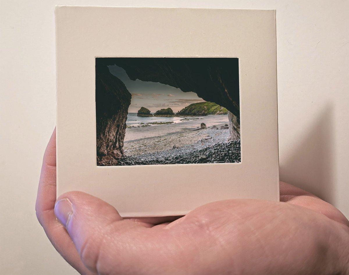 Pocket Prints! #ireland #photography #prints #photos #buy #gift #landscape