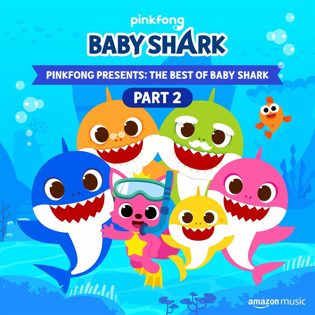 Baby Shark Roblox Id Code All Robux Promo Codes 2019 Not Expired