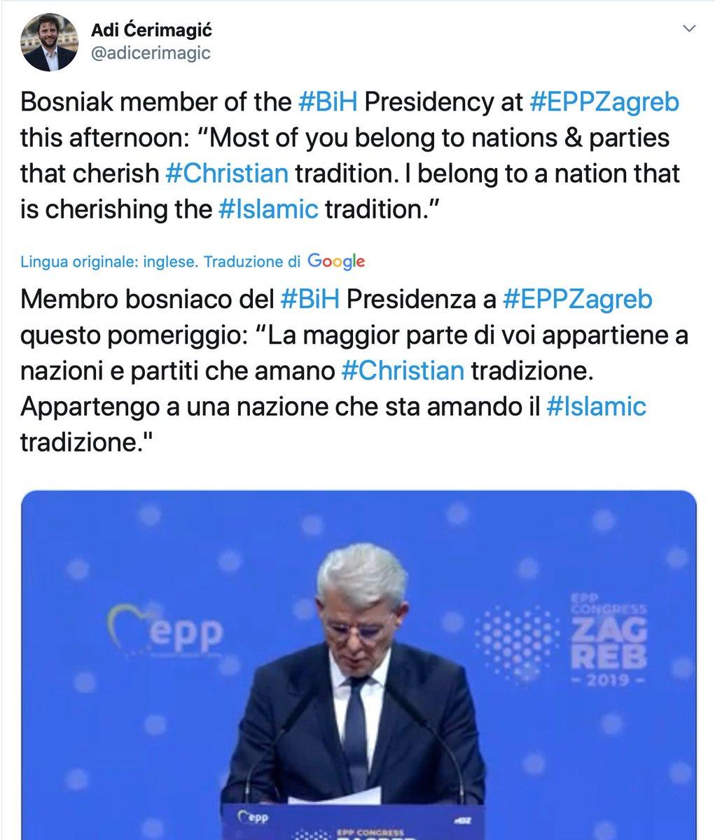 #EPPZagreb
