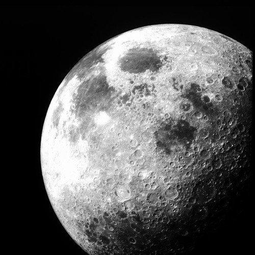 We loved ❤️ Dark Echo - Moon Fall (Speedup)138 BPM by Kevin Smees #spotify #spotifyplaylist #EDM #house #progressive #trance #andronicmusic https://ift.tt/2KEjjwO