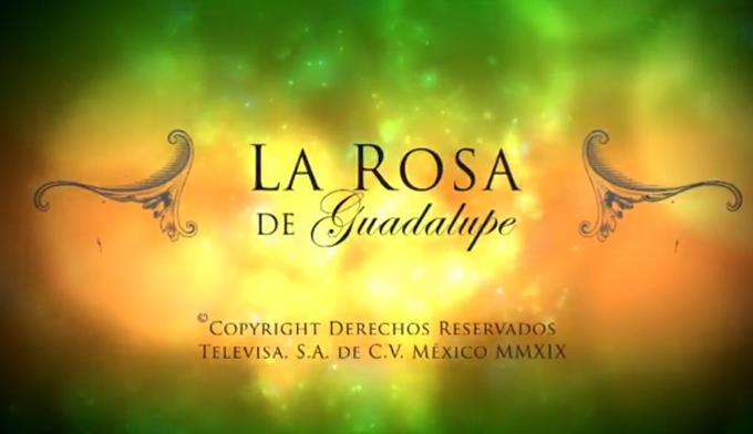#Rating🇺🇸19/11#Telemundo #Univision#Prime1 #LaRosaDeGuadalupe 1.700.000 0.7🏆2 #CunaDeLobosUS 1.600.000 0.73 #AmorEternoUS 1.600.000 0.54 #ElFinalDelParaiso 1.400.000 0.65 #ExatlonEEUU 1.400.000 0.56 #ESDLC7 1.100.000 0.67 #ElDragonUS 1.100.000 0.5*Total Espectadores