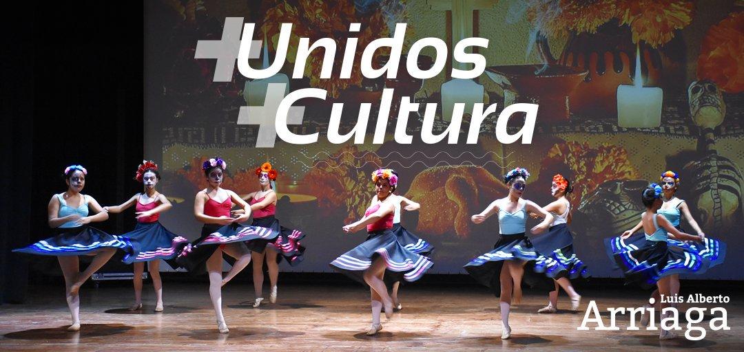 Cholula es una ciudad milenaria, donde la cultura está a cada paso. #SalAPasear y disfruta todo lo que puedes encontrar.