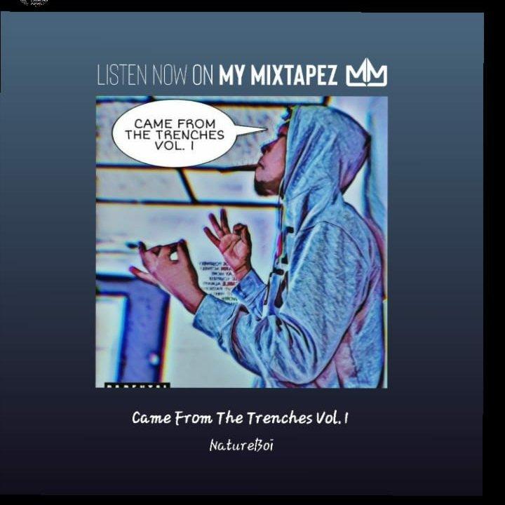 ⚠️GO LISTEN TO SUM FIRE⚠️https://mymixtapez.com/album/218856#hiphopartist #rapartist #trapartist #hotrapper #rap #hiphop #trap #HipHopMusic #mymixtapez #MixtapeHeat #artists #artist #lildurk #migos #Producer #fire #hot #hit #explore #explorepage #Trending #viral #FolloMe #Repost #Like