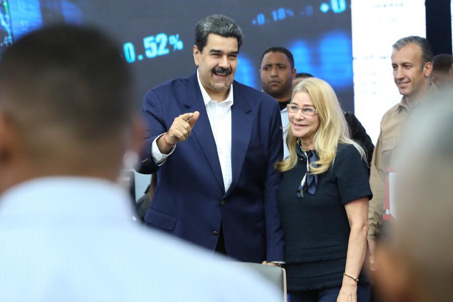 Tag valeven en El Foro Militar de Venezuela  EJ2X3HwX0AA8Vjt