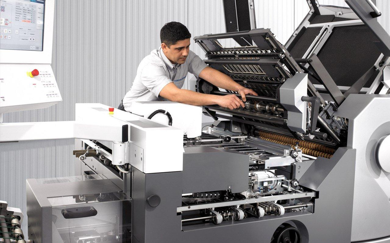 Работа печатником удаленно работа удаленный рерайтер