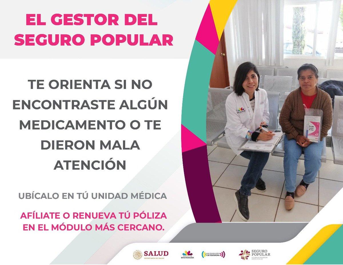 Gerardo Rodríguez Gerarovi Twitter