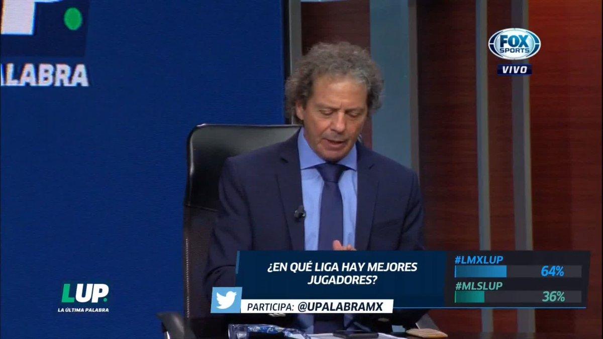 MENOS EQUIPOS = MEJOR CALIDAD   #LUP Para @alexblanco23 10 equipos de la Liga MX y 10 de la MLS podrían conformar la nueva liga conjunta.   VERACRUZ, PUEBLA, ATLAS, JUÁREZ, QUERÉTARO, SAN LUIS, PACHUCA SERÍAN LOS SACRIFICADOS