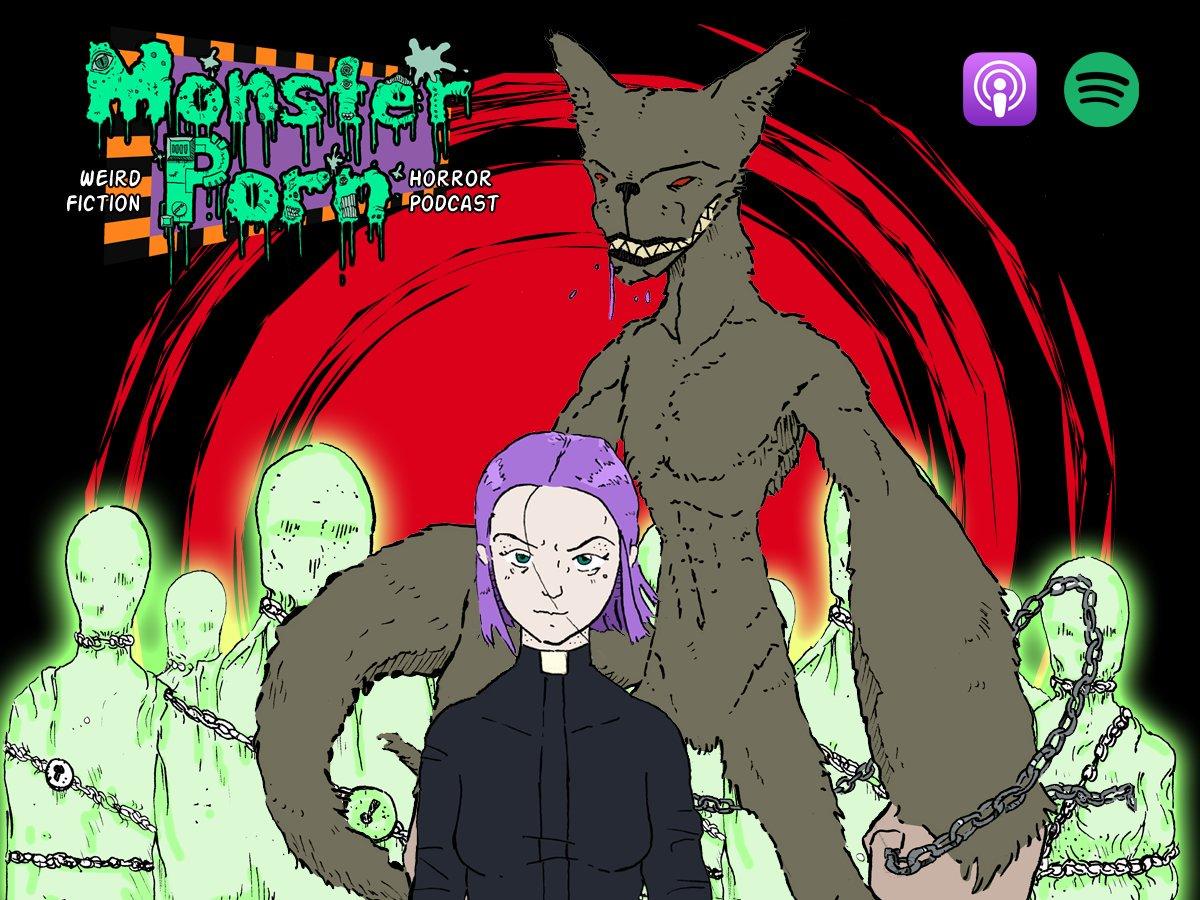 3d Hentai Female Monster
