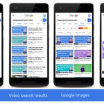 #Google Provides New Information on Latest Video Structured Data Features via @MattGSouthern https://t.co/fxTPv9ahHc
