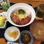komaki_airbaseのサムネイル画像