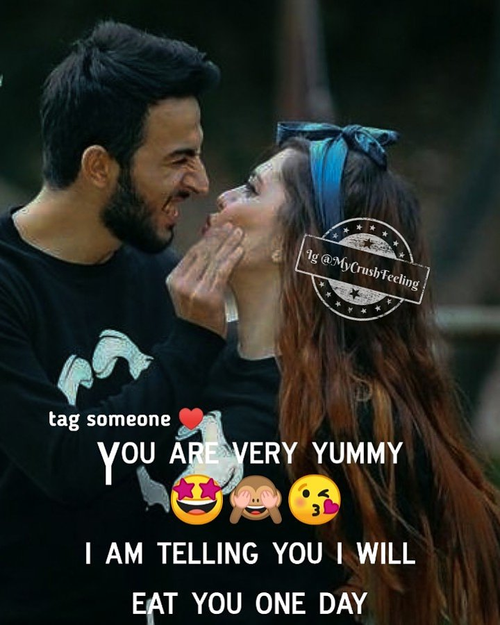 #lovethoughts for you partner from my#lovediaries It is#quoteaboutloveand #lovequotes#lovequotesandsaying #lovequotess#lovequotesforher #lovequotesfeelingss#lovequotespics#quote_of_the_day #newquotes#instasayings#quoteporn #untoldwords#relationship_goals  #love_rtkpic.twitter.com/sykp4huA7V