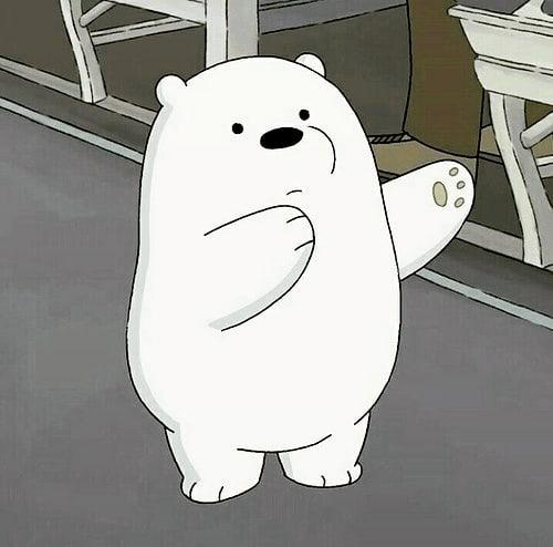 We Bare Bears Wbb Fun Twitter