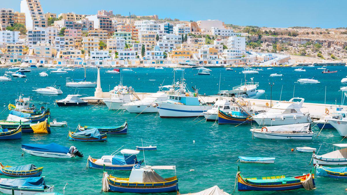 Mega bargain: A week of winter sun in Malta from only £89pp - 7nts 3* hotel & flights   #SME #WednesdayWisdom #ThursdayThoughts #FridayFeeling #SaturdayMorning #SundayMorning #MondayMotivation #TuesdayThoughts #SME #MondayMorning #…