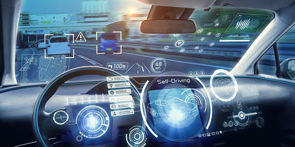 Not long ago the industry was awash with news about how #driverlesscars would change the face of #insurance forever. With 2020 just around the bend how is the journey progressing? http://genre.com/knowledge/publications/iipc19-1-en.html… #autonomousvehicles #AV #artificialintellegence #AI #reinsurance