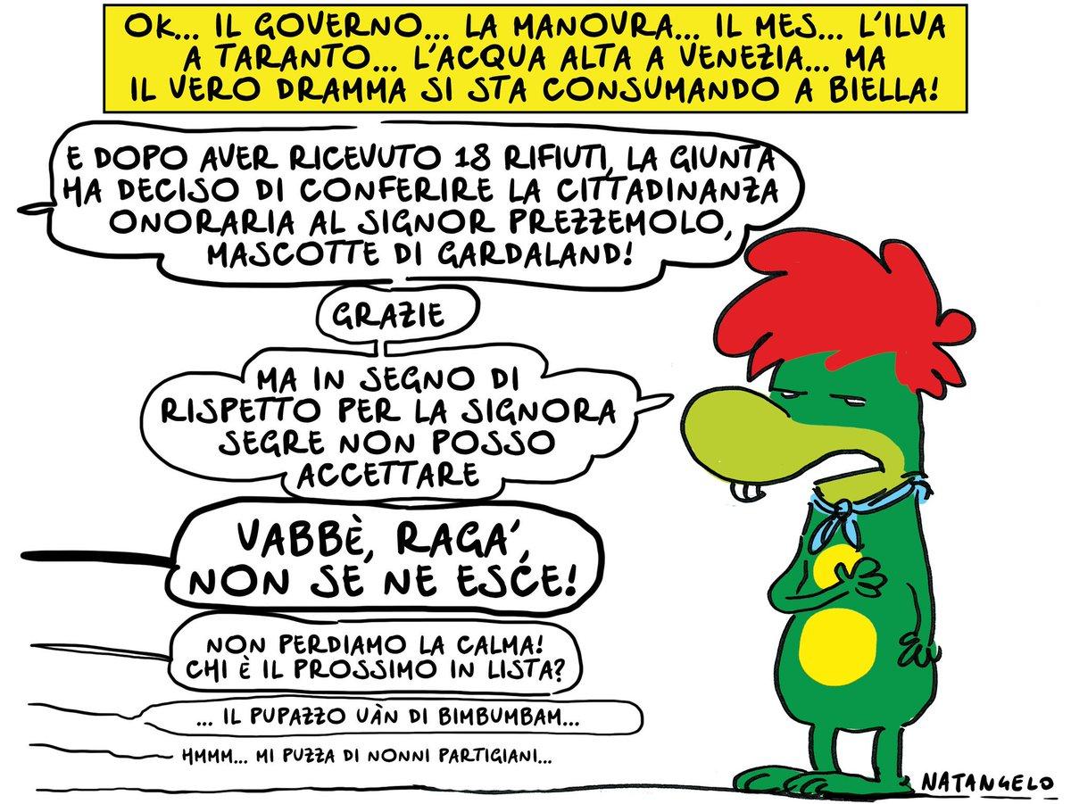 #Biella