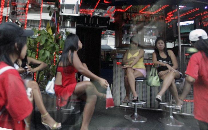 —н¤л проститутку в паттай¤ тюмень проститутки румынки