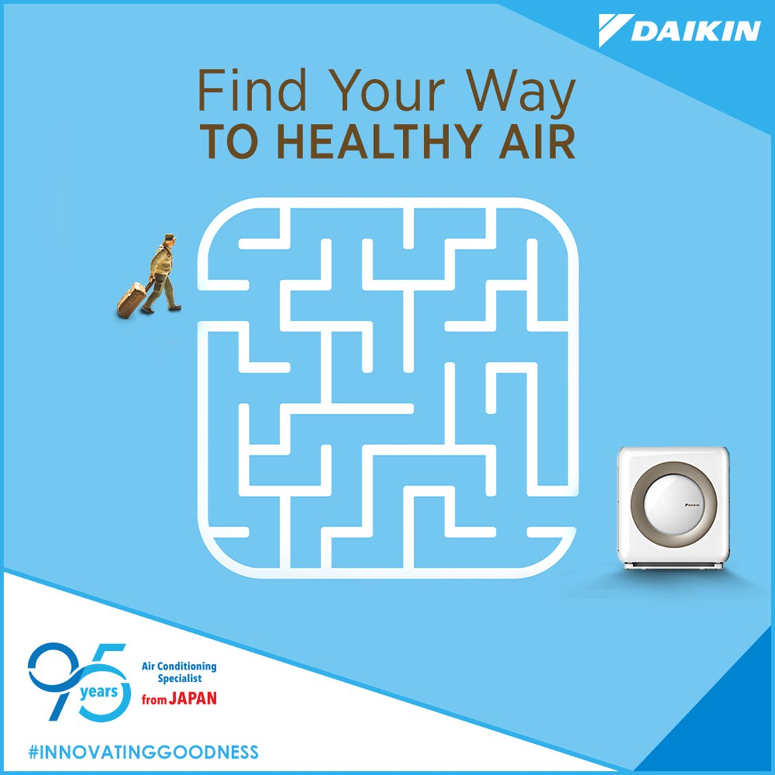 Did you find a way yet If not, DM us and well help you find the perfect air purifier. InnovatingGoodness https t