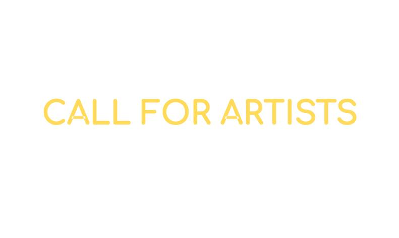 Still time to apply for our Autumn Salon! Deadline tomorrow! http://ow.ly/8LsU50xg5lR #callforartists #artopps #exhibitionopportunity #showyourart pic.twitter.com/INIzO6kpTW