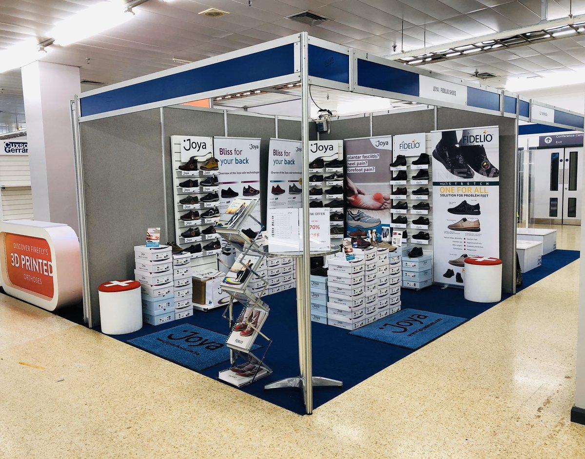 Joya Shoes UK (@JoyaShoesUK) | Twitter