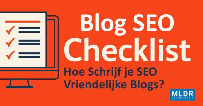 test Twitter Media - 20 SEO tips voor het schrijven van geoptimaliseerde blogs met een infographic die je als checklist kunt gebruiken voor het maken van SEO-vriendelijke blogs. https://t.co/QQ9V3XJuHb #SEO #Blogging https://t.co/D6TgR1aWdV